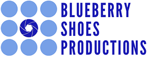 Blueberry Shoes Productions LLC